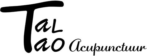 Taltao Acupunctuur