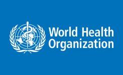 Wereldgezondheidsorganisatie erkent de werking van acupunctuur