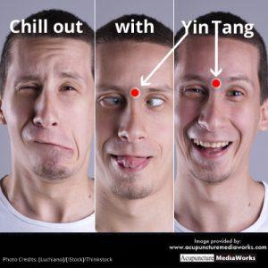 yin_tang