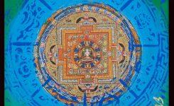 Binnenkort meer over het Taoïsme en de Tao Te Ching