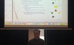 Seminar Chinese voedingsleer en Kruiden!