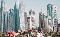 Tal Tao GESLOTEN wegens werkvakantie in DUBAI