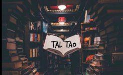 Nieuwe bijscholingen TAL TAO 2019 binnenkort bekend